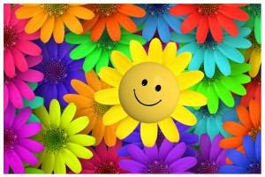 flower-smiley