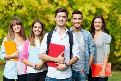 Préparation mentale pour les étudiants