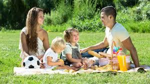 Comment favoriser une bonne estime de soi chez l'enfant