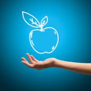 15ème Journée du Sommeil® – « Sommeil et nutrition »