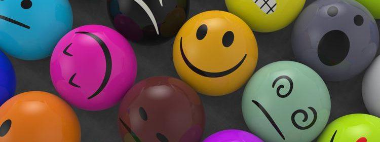 Pourquoi et comment mieux gérer nos émotions