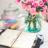 agenda-bouquet-business_light