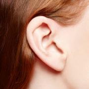 Mieux vaut prévenir que guérir, même en matière de santé auditive…